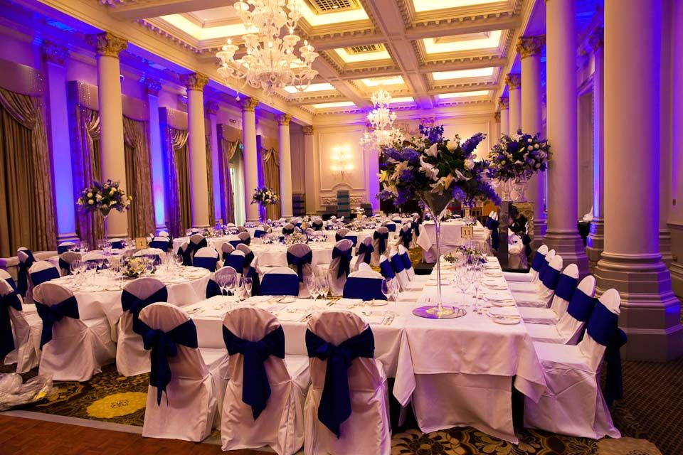 Book Cheap Celebration Hotels In London UK With Parties Wedding And Birthday Celebrations Packages At