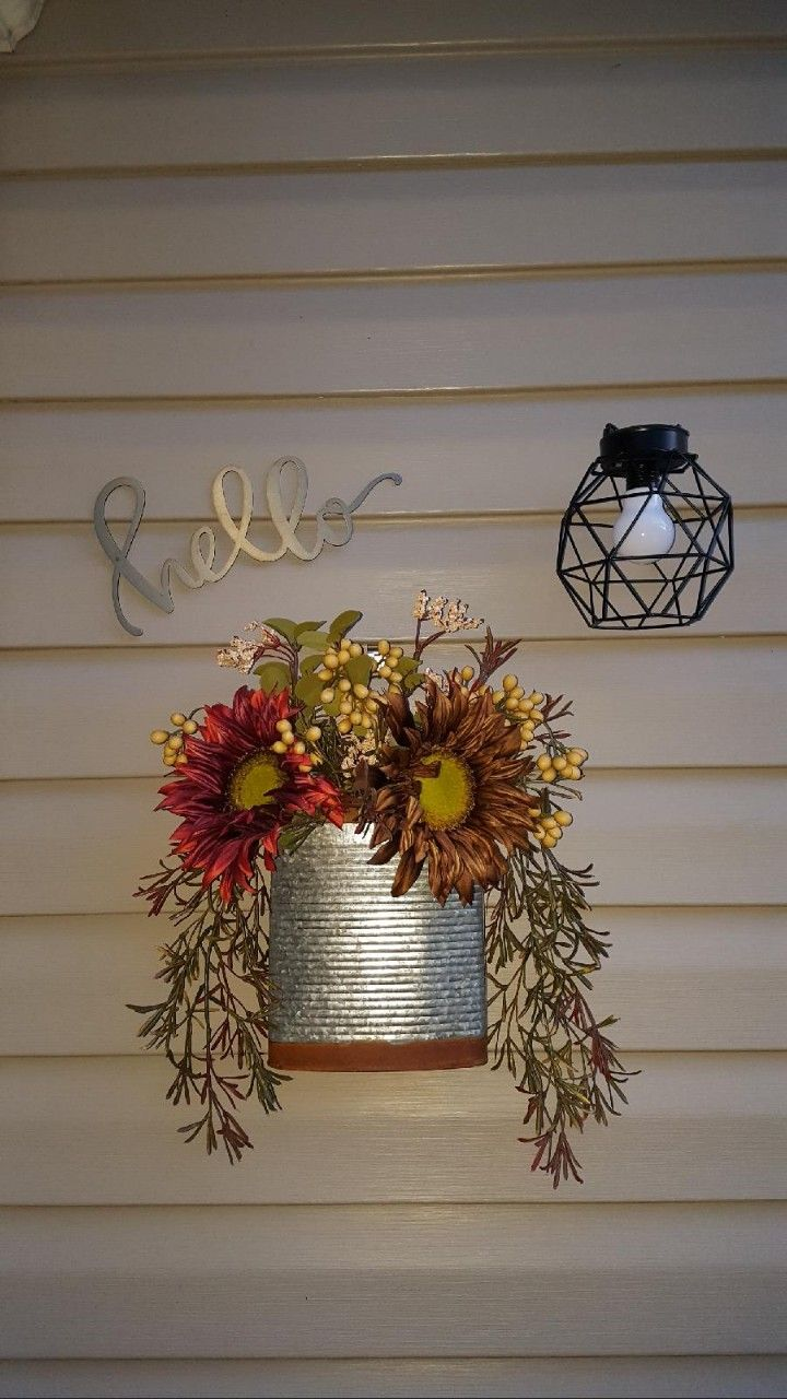 Pin by lisa ashby on my projects decor home decor projects