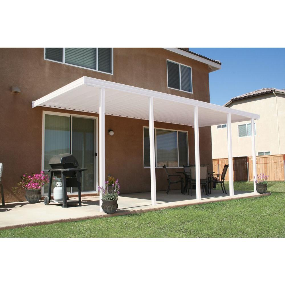 Pin on Exterior Shade, Pergolas, Lighting