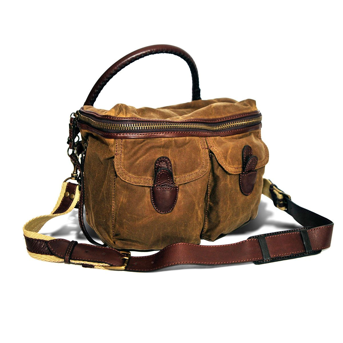 e8e141aba06 Stoere tas Moderne Mode, Mode Tassen, Portemonnees En Tassen, Zelf,  Portemonnees,