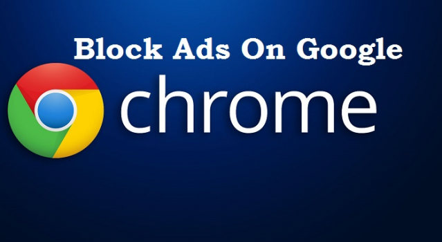 How To Block Ads On Google Chrome On Pc And Smartphone In 2020 Ads Google Advertising