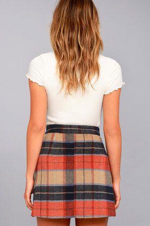 da5b88ceb Maxi Skirts, Pencil Skirts, Skater Skirts & Mini Skirts at Lulus ...