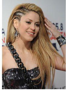 badass haircuts for long hair - Google Search | hair | Pinterest ...