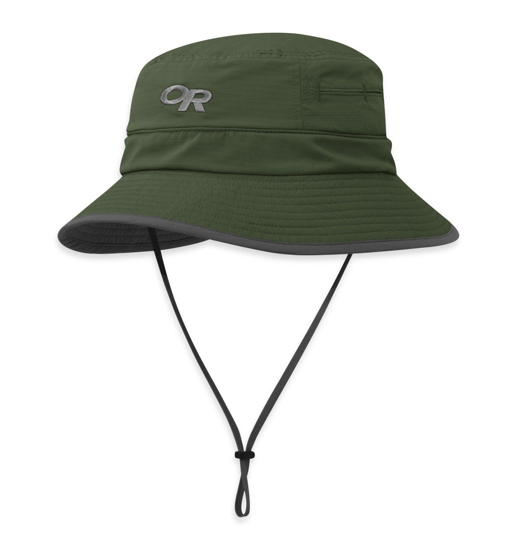 Amazon Com Outdoor Research Sombriolet Sun Hat Sports Outdoors Sun Hats Outdoor Research Hats