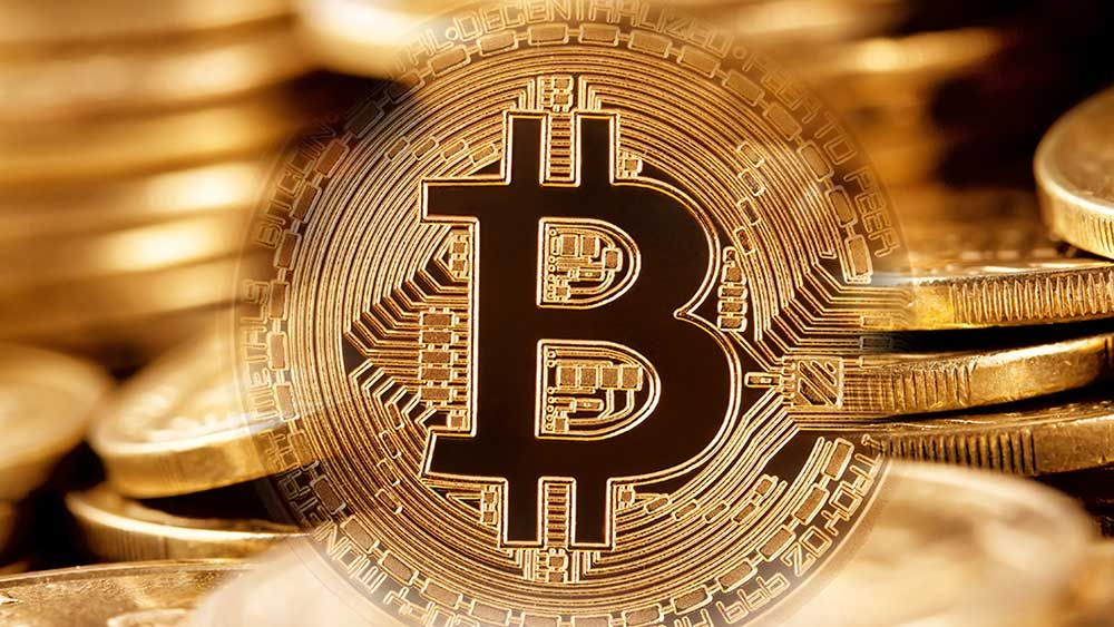 campaign marketing cryptocurrency