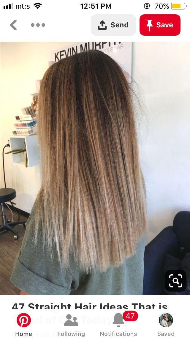 Epingle Par Sarah Gallet Sur Hair Inspo Cheveux Coupe De Cheveux Coiffure