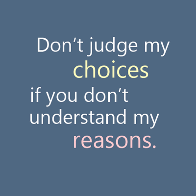 Pin By Amy Hogun On Missssscelaneousssssssss Quotes Quotable Quotes Words Quotes