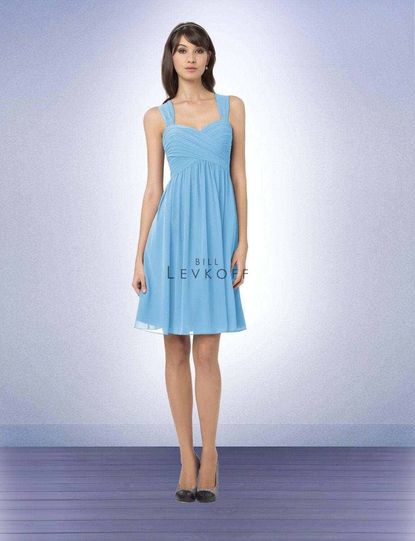 Bridesmaid dress style dresssing fancy pinterest