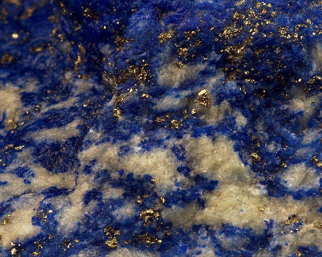 Lapis Lazuli Ravenclaw Aesthetic Ravenclaw Blue Aesthetic