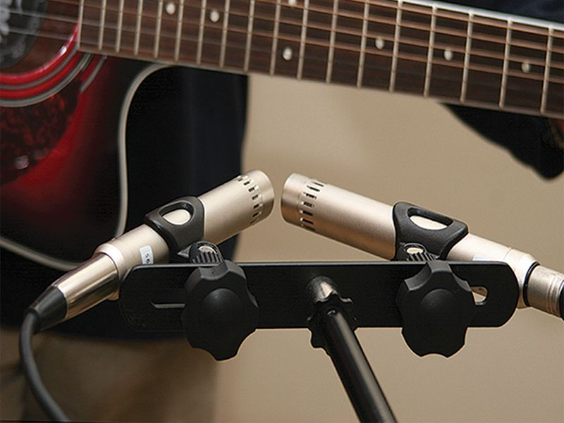 10 Tips Tricks And Techniques On Recording Guitars Music Studio Recording Equipment Music Studio Room