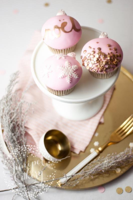 die besten 25 fondant zubeh r ideen auf pinterest cupcake zubeh r torten dekorieren mit. Black Bedroom Furniture Sets. Home Design Ideas