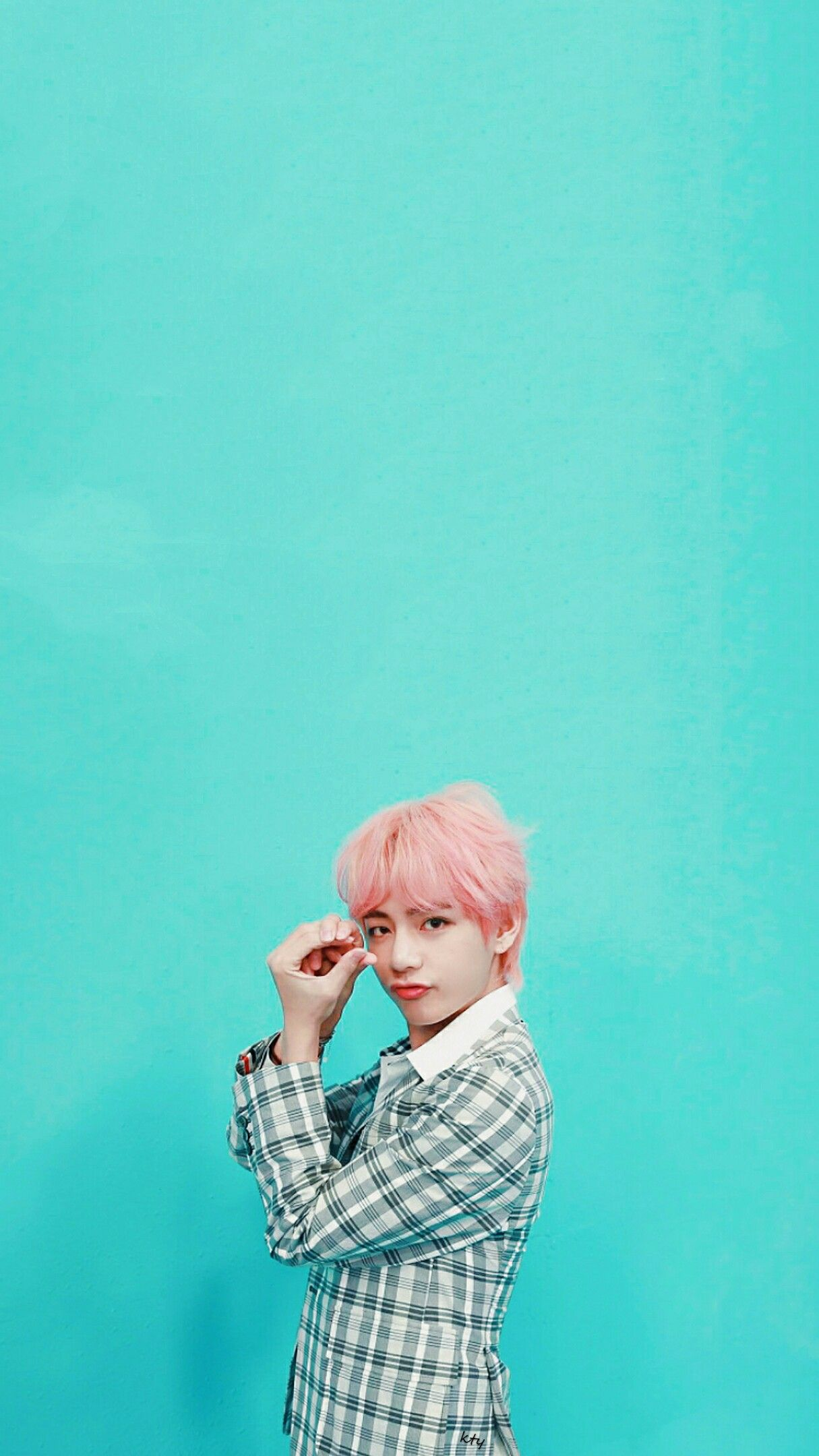 BTS EDITS | BTS WALLPAPERS | pls make sure to follow me before u save it ♡ find more on my account ♡ Pls don't Repost! ❤ #BTS #V #btswallpaper