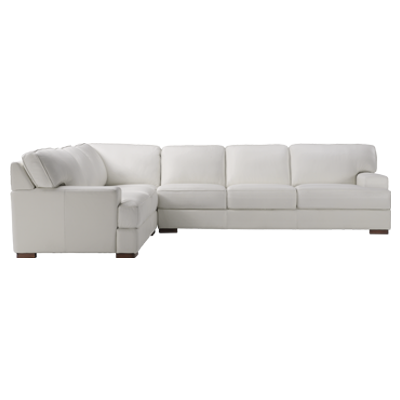 Plush Think Sofas Australia S Sofa Specialist Monash Modular