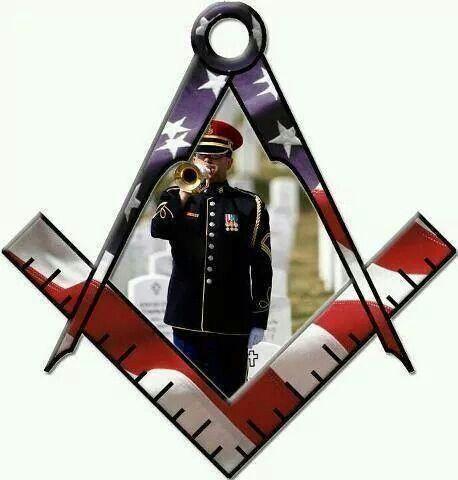 Memorial Day, USA   Freemasonry, 4th of july images, Masonic