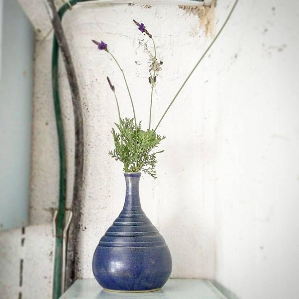 Ceramic vase single flower vase ceramic bottle pottery vase ceramic vase single flower vase ceramic bottle pottery vase flower vase reviewsmspy