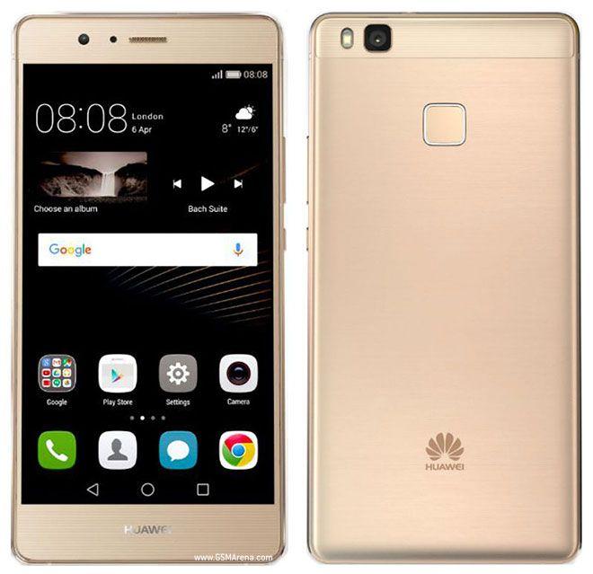 Huawei P9 Lite   Mobiles   Tablets   Smartphone, Dual sim, Android 67bd3efc4f3