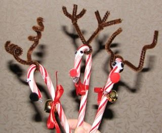 Christmas Candy Craft Ideas.Christmas Candy Crafts Gifts Find Craft Ideas Chrismas