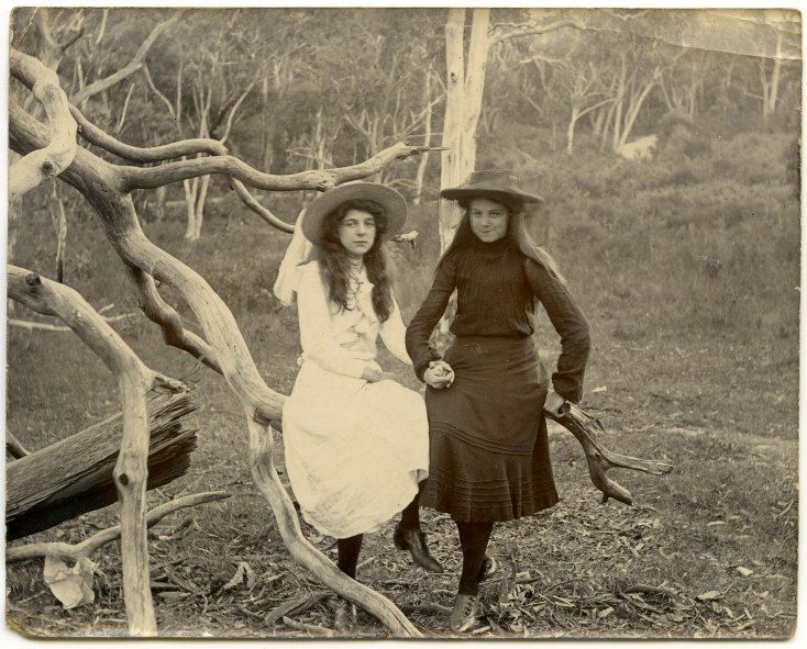 Related image Vintage witch photos, Funny vintage photos