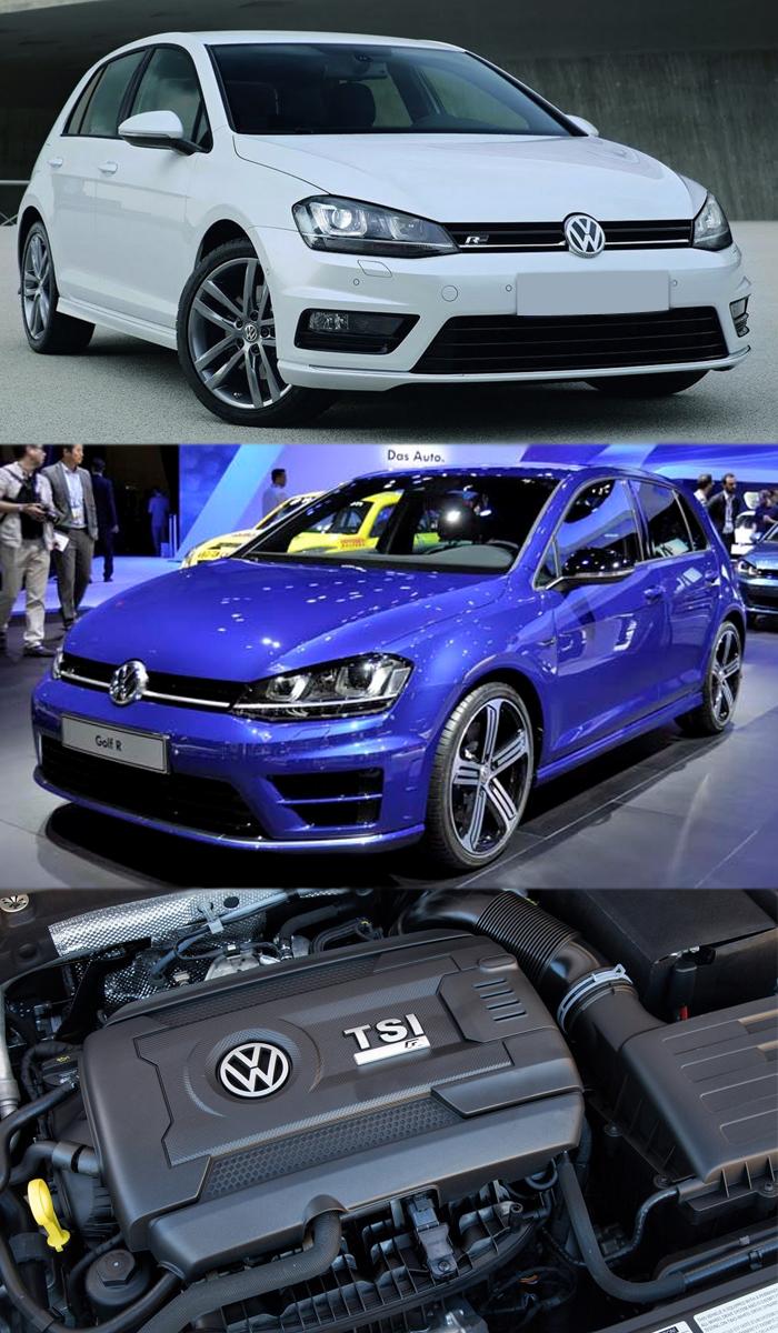 Category Volkswagon >> The Volkswagen Golf R Line For More Information Visit Link Http