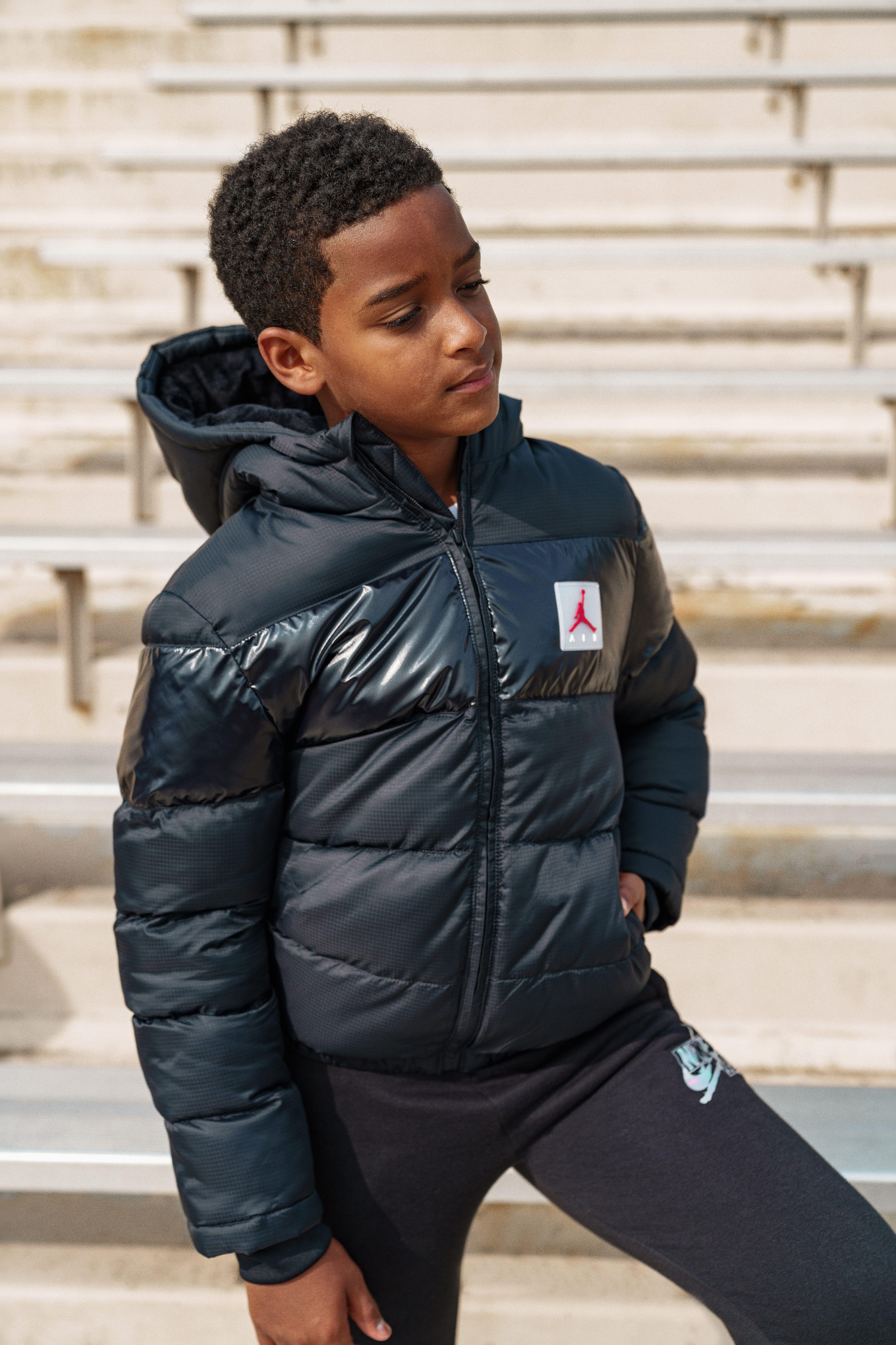 Jordan Little Kids Puffer Jacket Nike Com In 2021 Puffer Jackets Jackets Boys Jacket [ 9504 x 6336 Pixel ]