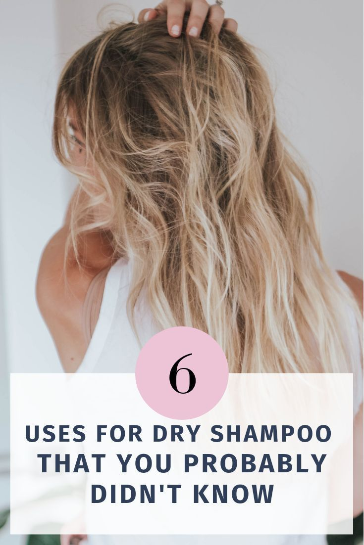 How to Use Dry Shampoo - 6 Easy Tips! - Paisley + Sparrow -   13 professional hair Tips ideas