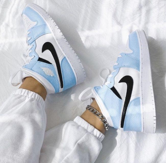 Pin on shoe inspo
