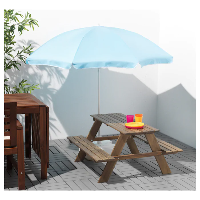 Set da Giardino: tavoli e sedie da esterno | Esterni ...