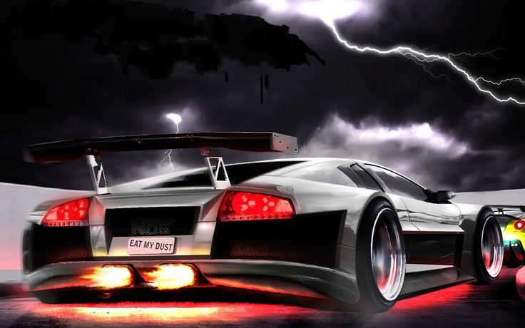 Cool Car Windows Art Wallpapers Wallawy Com Sports Cars For Sale Hd Wallpapers Of Cars Car Wallpapers