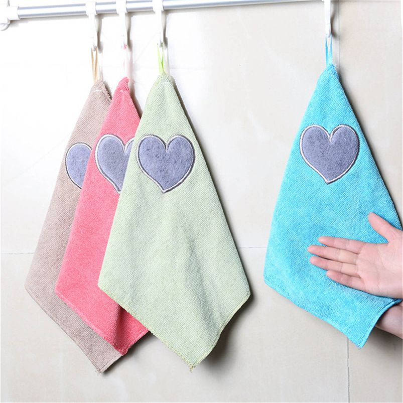 Cheap Cleaning Cloths Buy Directly From China Suppliers Children