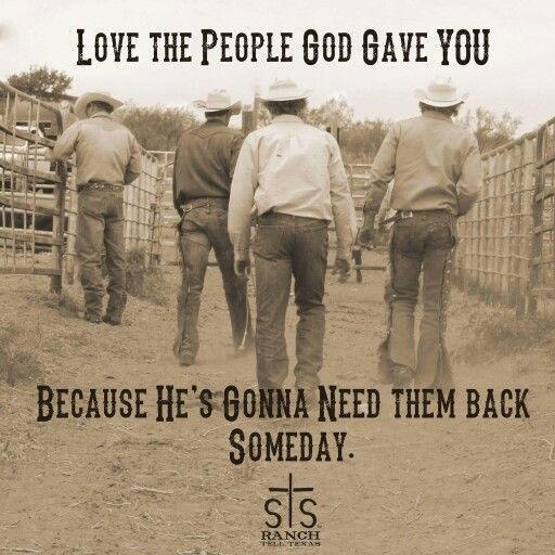 Pin by Lou Purchase on STS Ranch Quotes Pinterest Amen - purchase quotations