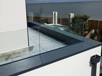 Image Result For Aluminium Rainwater Hopper Heads