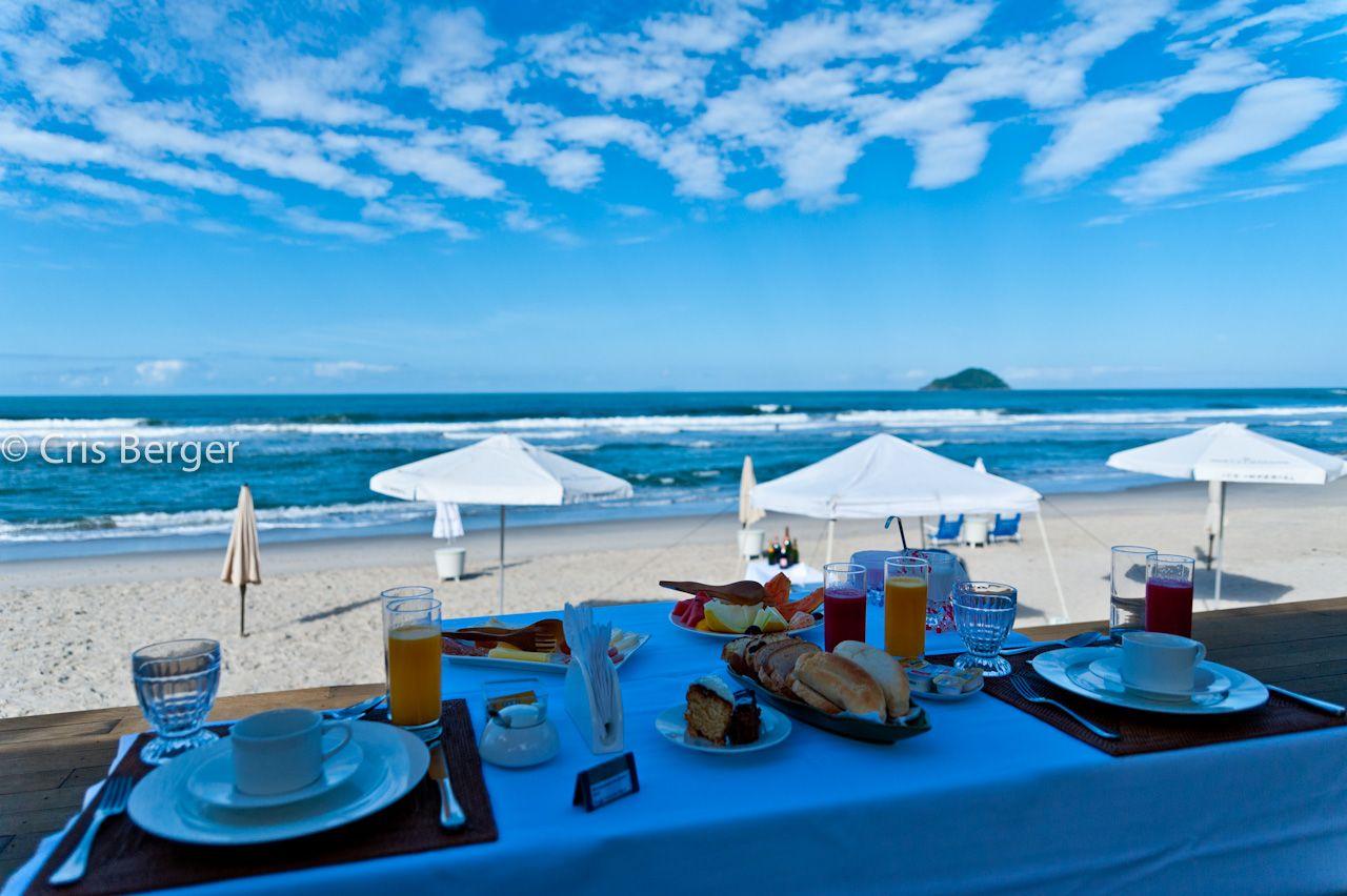 #SaoPaulo #SP #HotelNauRoyal #Romance #69LugaresParaAmar #dicasdacrisberger www.crisberger.com