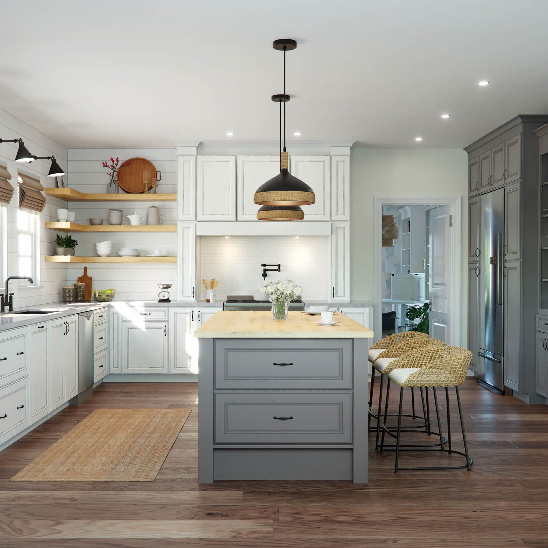 10 Things You Will Love About This Kitchen Kitchen Kitchen