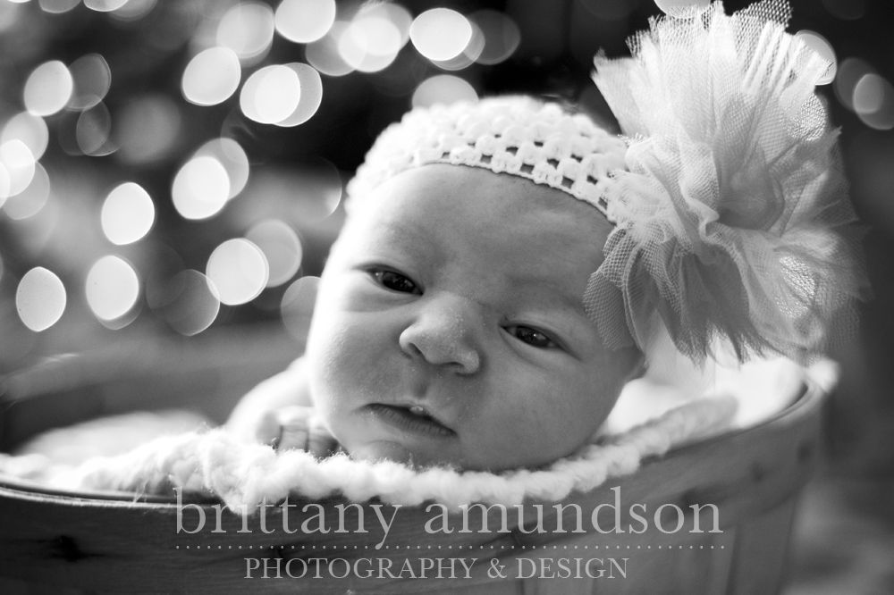 Brittany Amundson Photography #newborn #baby #photography