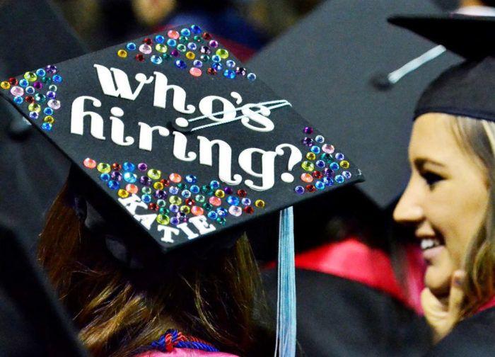 Best Grad Cap Ideas For Guys Graduation Hat Ideas College Graduation Cap Decoration Graduation Cap Decoration Nurse Graduation Cap