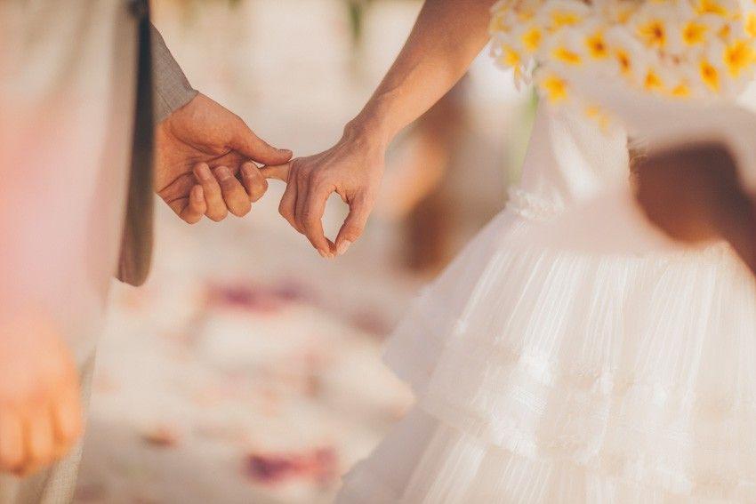 seychelles-wedding-photographer-37