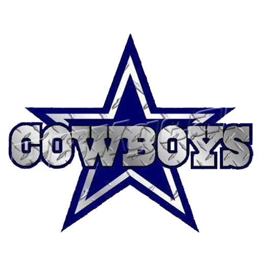 Idea by 𝑀𝒾𝒸𝒽𝑒𝓁𝓁𝑒 on ️Cowboys Wallies ️ Dallas cowboys