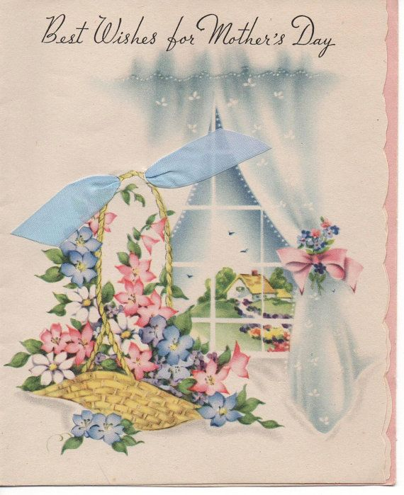 Contagiously Crafty With Images Cards Handmade Greeting Cards