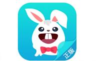 متجر هكر ببجي Video Chat App News Apps Party Apps