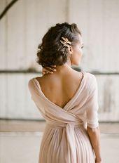 Moderne romantische Hochzeit in der Provence – New Site  Moderne romantische Hoc…