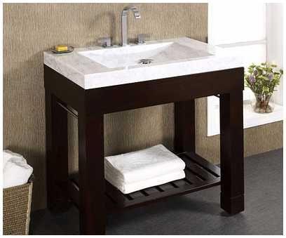 Contemporary Art Sites Xylem Bathroom Sinks http designbabylon