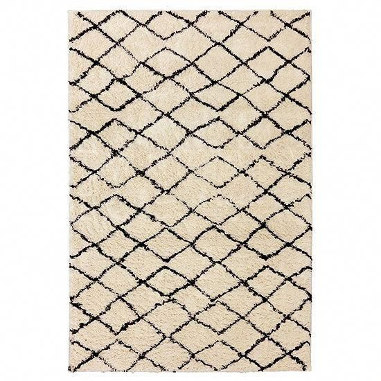 Best Carpet Runners Over Carpeted Stairs Carpetsonamazon 640 x 480