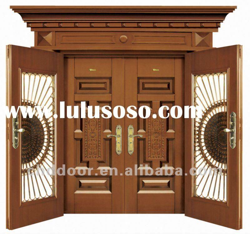 Main Entrance Door, Door Design, Ideas Para