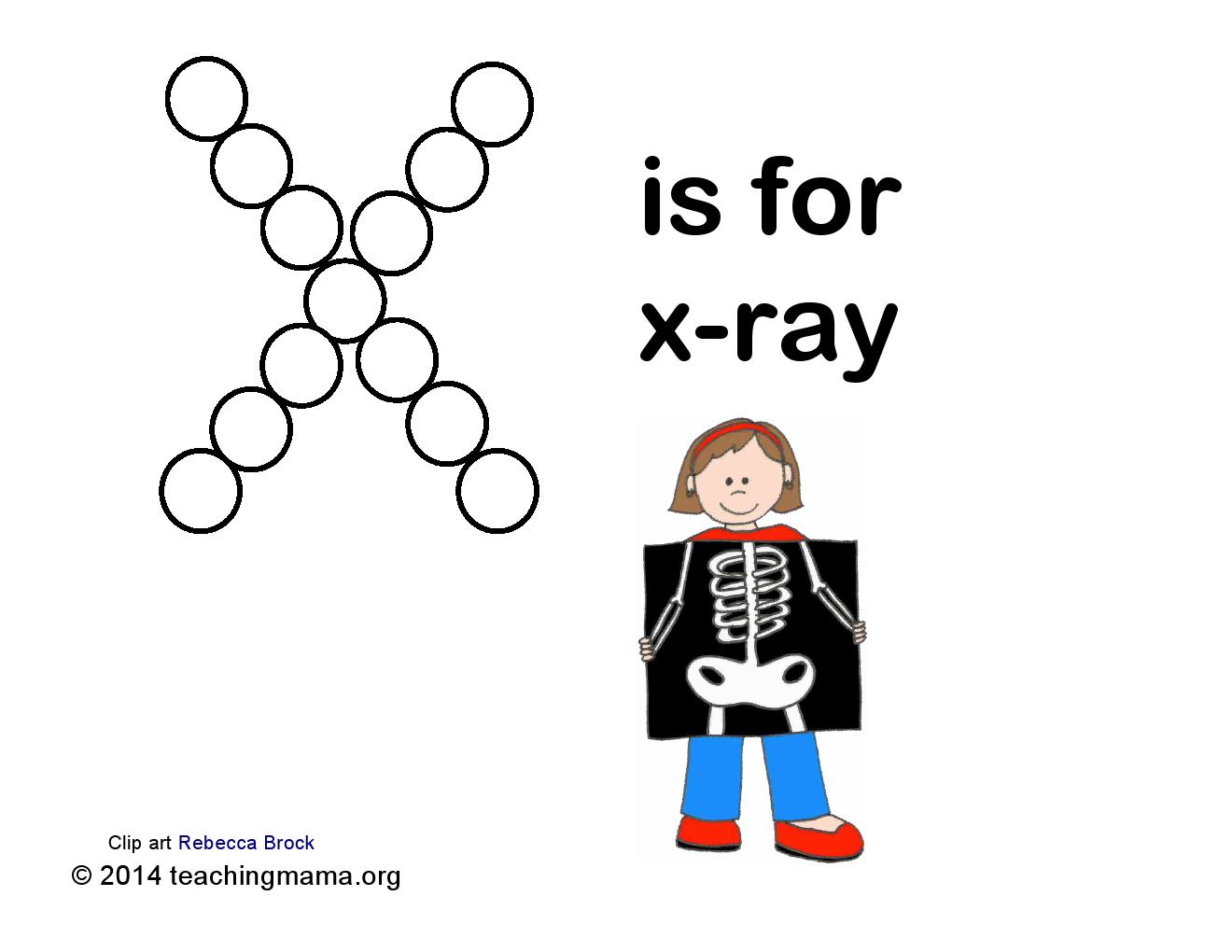 10 Alphabet Activities Preschool Fun In