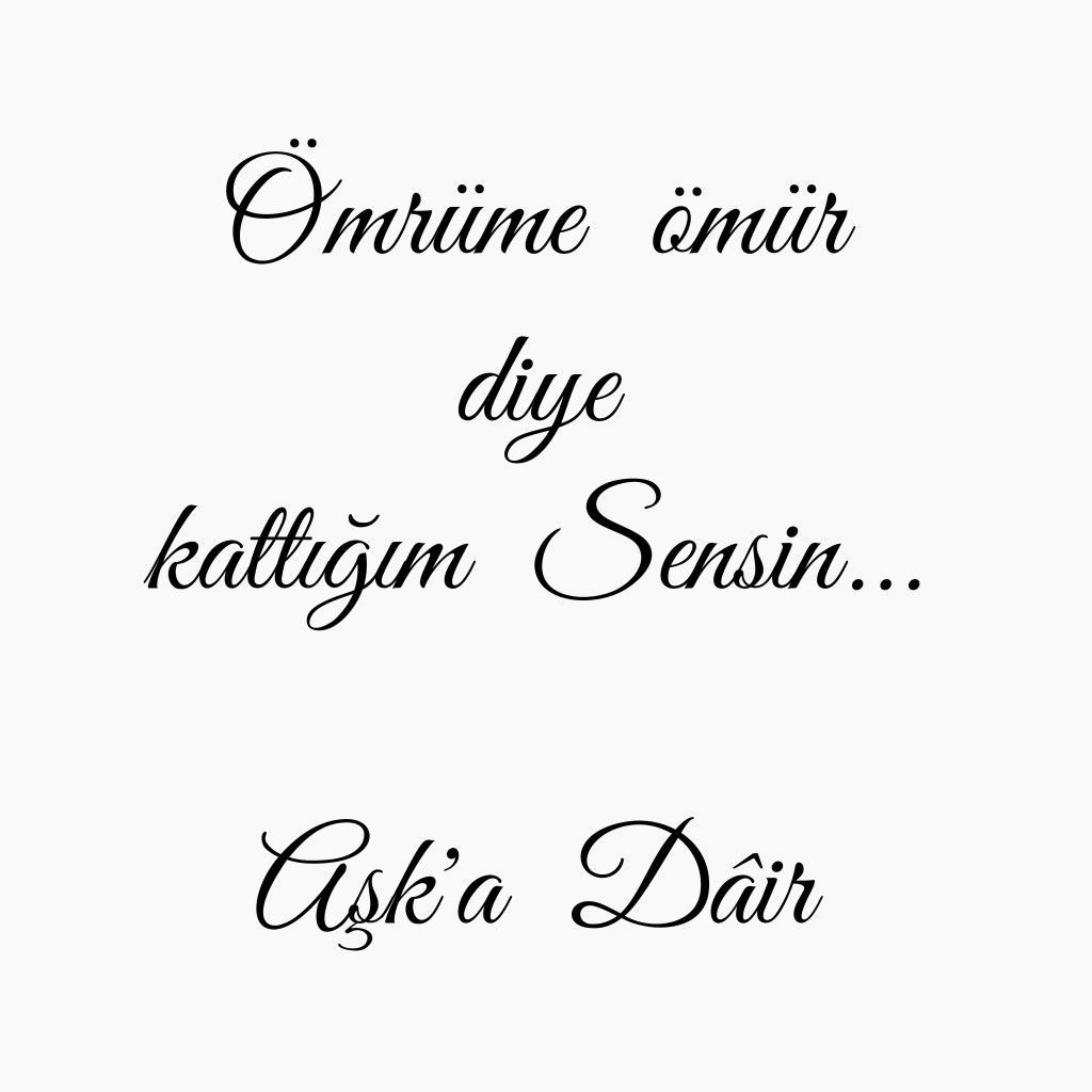 Akin Ozaydin Guzel Soz Ask Ask Budur