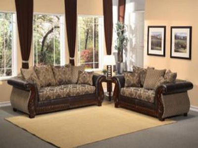 Living Room Chairs Clearance | Living Room Sets Sale on Free Room ...