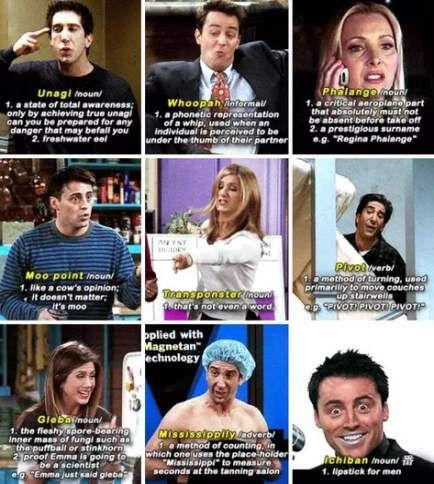 41 Trendy Quotes Love Movie Hilarious Friends Funny Friends Cast Friend Jokes