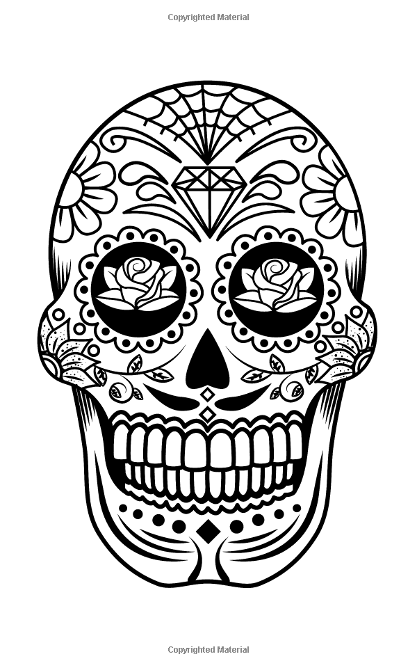 diamond head coloring pages - photo#44