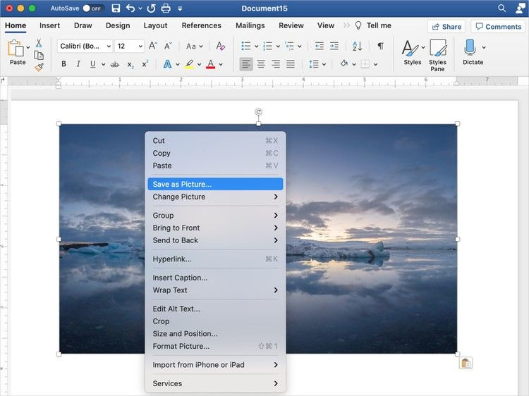 How To Crop Pictures In Word Crop Pictures How To Crop Pictures Words