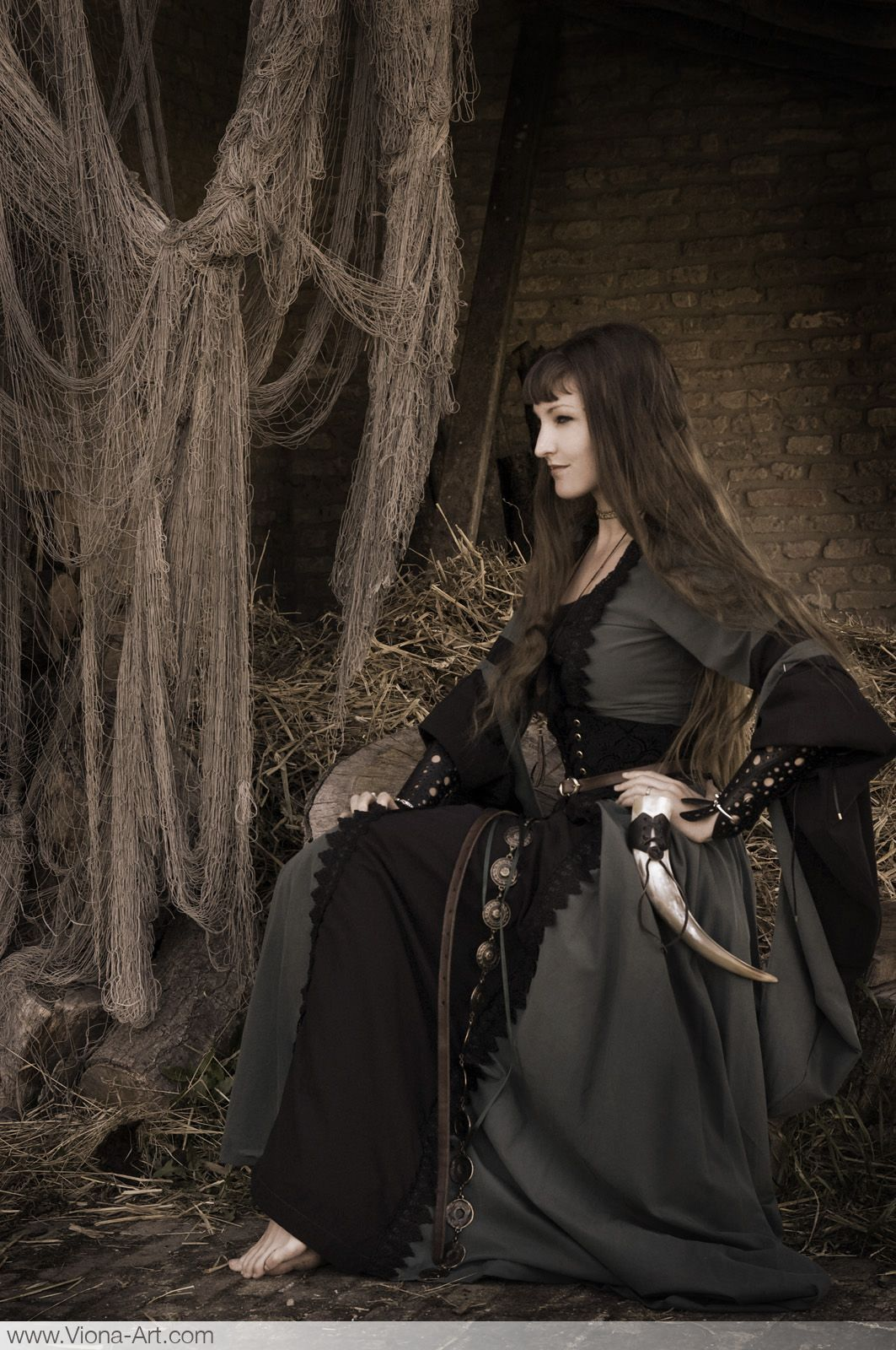 Pin by christine narine on costumes pinterest medieval costumes